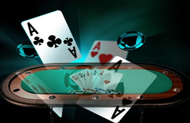 Tips Menemukan Situs Judi Poker Deposit Termurah dengan mengingat industri gambling poker di tanah air mulai mengalami perkembangan yang meningkat secara drastic, jangan heran jika ada banyak sekali situs judi poker deposit termurah yang hadir bahkan termasuk situs abal-abal atau fake yang hanya mencari keuntungan untuk kepentingan pribadi.