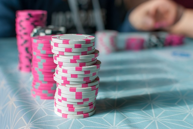 Kelebihan Bermain Pada Situs Judi Poker Deposit Termurah