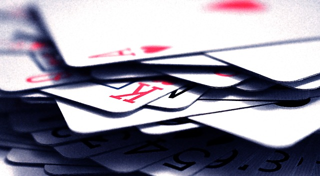 Menelaah Efisiensi Promo Situs Judi Poker Freechip atau Tanpa Deposit