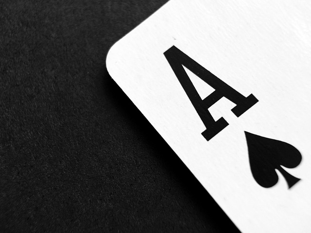 Mengenal Tiga Putaran Dalam Permainan Poker