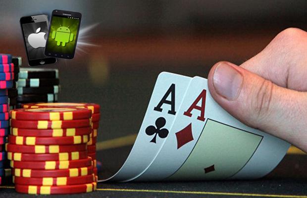 Inilah Kelebihan Bermain Poker secara Online