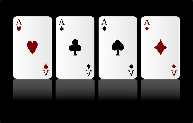 tips bermainpoker agar selalu menang