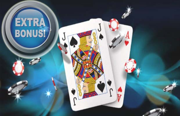 Tips Menemukan Situs Judi Poker yang Banyak Bonus dengan salah satu portal informasi judi poker akan menghadirkan beberapa tips untuk Anda.