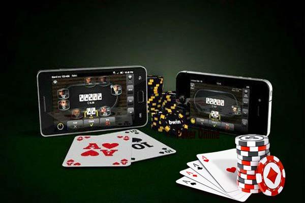 Cara Bermain Poker Bagi Pemula atau yang baru memainkan secara online karena bermain poker secara online tidak berbeda dengan permainan poker secara tradisional.