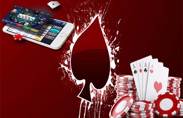 mau daftar pada situs judi poker? pastikan anda bergabung pada situs judi poker deposit 10000 seperti ini supaya tetap bermain poker melatih ketrampilan.