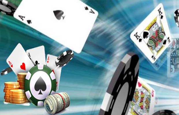 ingin bermain Judi Poker Tanpa Modal? silahkan simak beberapa tips yang kami hadirkan berikut ini untuk mendapatkan chips poker tanpa modal