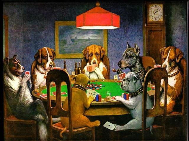 situs judi poker terbaik untuk pemula situs judi poker deposit 10.000