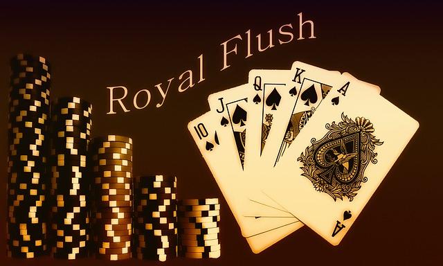 Perhatikan Ini Sebelum Join Pada Agen Poker Online