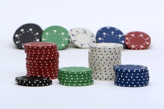 Tips Merencanakan Modal Pada Judi Poker Online