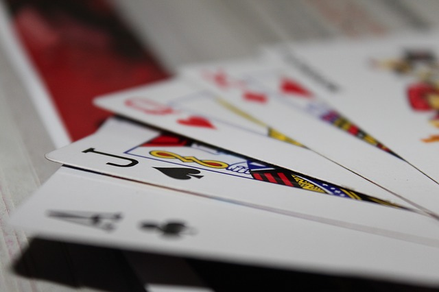 Waspadai Kecurangan Agen Judi Poker Online